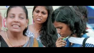 10 ka dum vroom vroom song in hindi