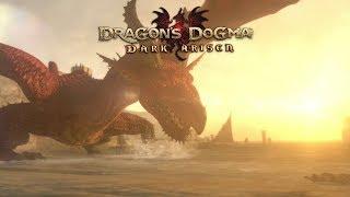 Dragon's Dogma: Dark Arisen   Nintendo Switch Pre Order