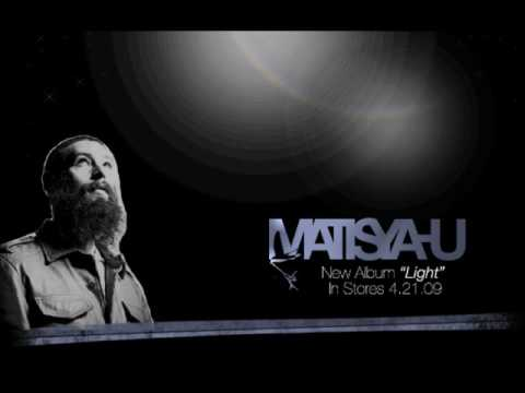Matisyahu - On Nature