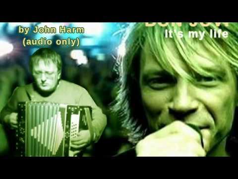 Bon Jovi - Wanted Dead Or Aliveиз YouTube · С высокой четкостью · Длительность: 4 мин10 с  · Просмотры: более 93.221.000 · отправлено: 16-6-2009 · кем отправлено: BonJoviVEVO