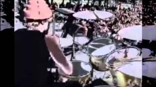 Devo Praying Hands (Live Hollywood 2002)