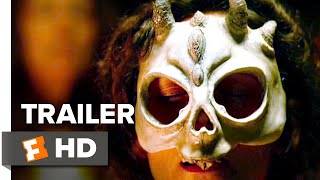 The Other Story Trailer #1 (2019) | Movieclips Indie