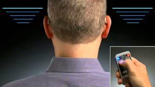 Слуховые аппараты Starkey пульт для управления слуховыми аппаратами(, 2015-02-05T15:07:27.000Z)