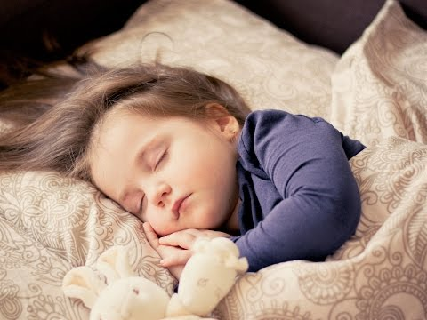 Weißes Rauschen 70 Min. - Einschlafhilfe für Babys - Mutterleib - white noise, womb sound