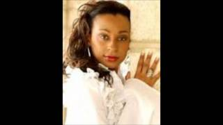 Magnet- Alaine [Lotus Flower Riddim] July 2012