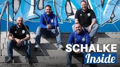 So leb' ich dich | Fanbelange | FC Schalke 04
