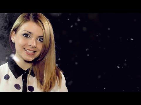 Александра Александрова & Валя & Меги Нушев - Духът на Коледа