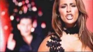 Callados- Ninel Conde y Jose Manuel Figueroa