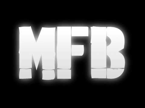 """Techno Symphony"" - New Electro/Pop/Techno Beat by MafiaFLairBeatz *Free .mp3 Download*"