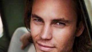 Taylor Kitsch - My All