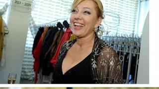 Похудевшая Арина Шарапова изменилась до такой степени, что её просто не узнать