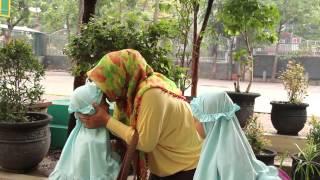 Profil LPI Sabilillah Malang