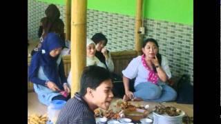 Alumni SMPN 02 Rumpin-Bogor (NegRoe) 2000-2003.flv