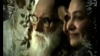 Несколько фрагментов из фильма Н.C.Бондарчук «Часовня Сергия, часть 3»