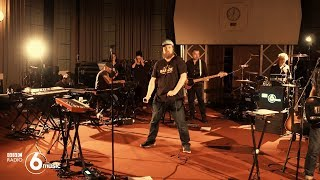 Скачать John Grant He S Got His Mother S Hips Live For BBC Radio 6 Music