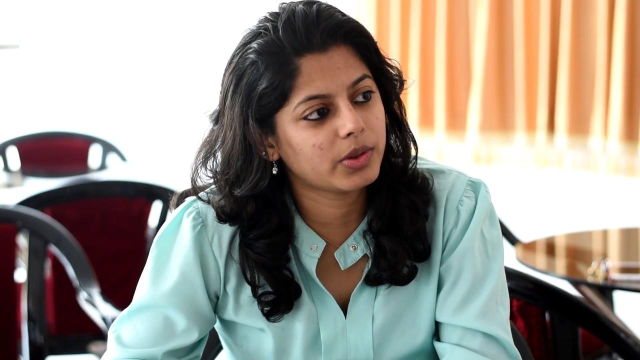 Internship Diaries | XIMB-XUB | MBA HRM | Episode 3 | Soumya Prasanna  Mohapatra | Batch of 2017