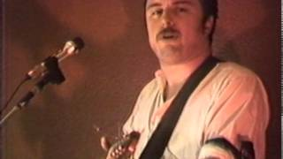 Attila The Stockbroker - Airstrip One (Official Video, 1984)
