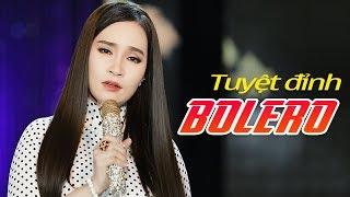 Album Quán Nửa Khuya - Nhạc Lính Hải Ngoại Bolero Mới Hay Nhất 2018 thumbnail