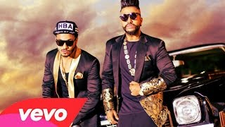 All BLacK Brand New song-Sukhe ft. Raftaar Official video song  BY-STYLish STaR RK-Music 2015