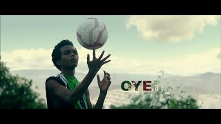 FIFA WORLD CUP SONG OYE 2018 D D M