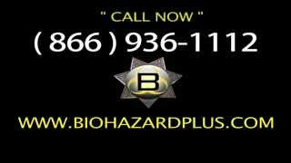 Crime Scene Cleanup California | Call -1-866-936-1112 California Crime Scene Cleanup  CA- Youtube