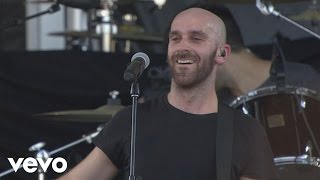 Video X Ambassadors - Renegades (Live From Life Is Beautiful) download MP3, 3GP, MP4, WEBM, AVI, FLV Oktober 2017