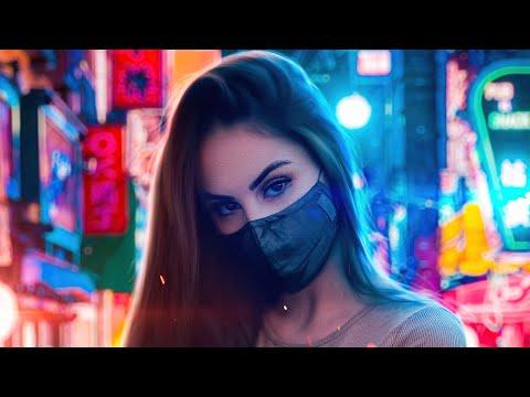 New EDM 2021 - Ultra Festival Music Mix 2021