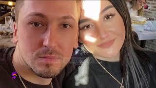 Ftesë në 5, Damiano, ish banor i BB zbulon vajzën që i ka marrë zemrën, 6 Janar 2020, Pjesa 1