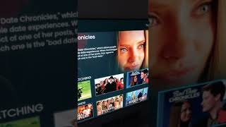 How to fix apps not updating or running on webOS TVs? #shorts
