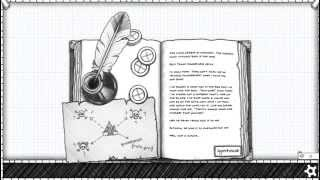 Let's Play Guild of Dungeoneering 01: Introduction and Tutorial