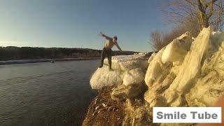 Smile tube - Лучшая сборка приколов #11