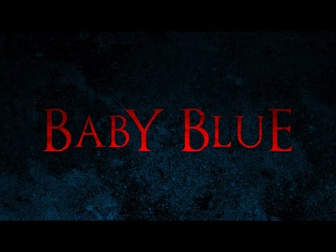 BABY BLUE - Horror Short Movie (BIRI BIRI PRODUCTION) - Indonesia
