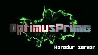 Drakensang Online - OptimusPrime  Last  PvP Stats  before 209 release
