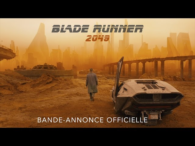 Sonypicturesfr blade runner 2049-bande-annonce-vf