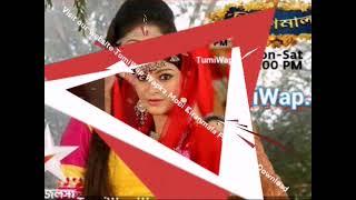 Kiranmala 18th April, 2017 Full Episode Download Visit Tumiweb.wapka.mobi