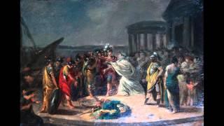 Play Idomeneo, Rè Di Creta, Opera, K. 366
