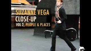 Watch Suzanne Vega Song Of Sand video