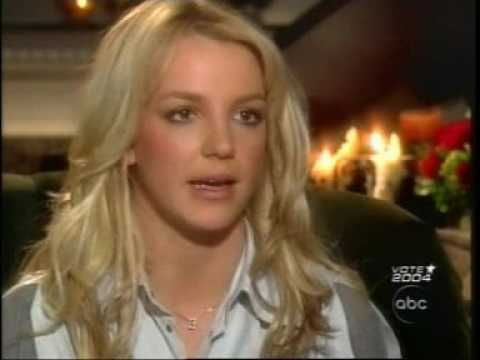 Britney Diane Nude Photos 9