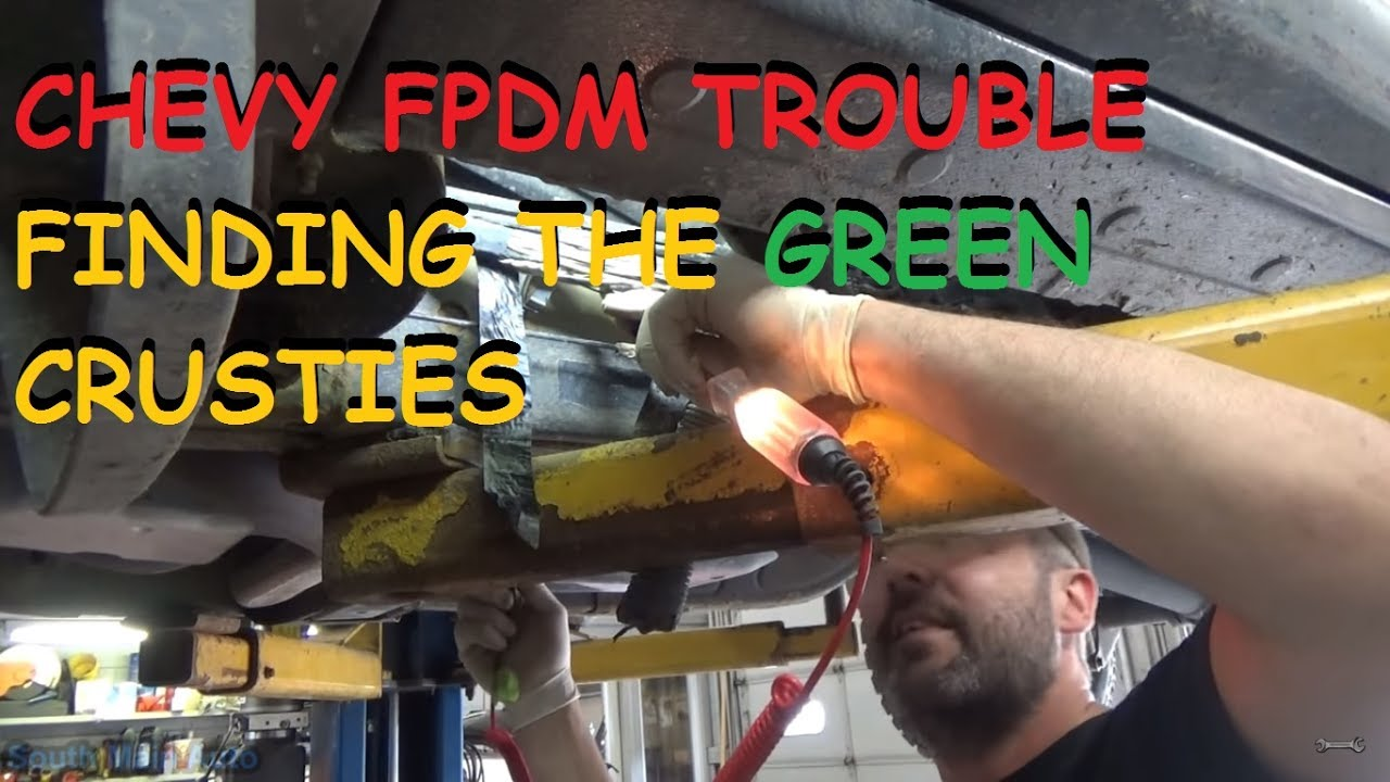 gm fuel pump wiring chevrolet    fuel       pump    driver problems where is the broken  chevrolet    fuel       pump    driver problems where is the broken