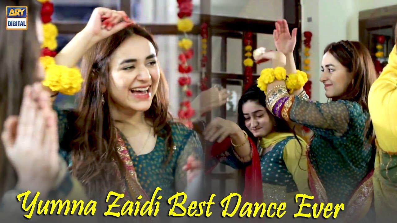 Zaidi yumna Yumna Zaidi
