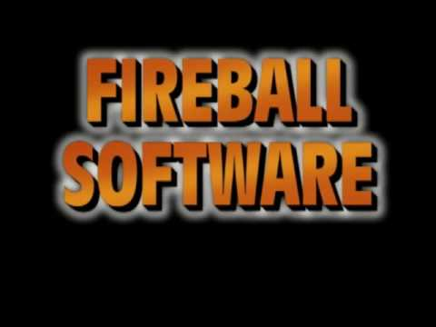 Make Money Online - Fireball Software