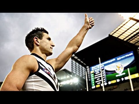 how to watch afl 360 online