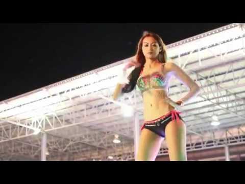 Thai Remix  Cita Citata House Musik Dance 2015