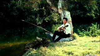 Watch Roy Orbison River video