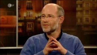 Prof. Harald Lesch bei Johannes B. Kerner (2/2)