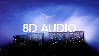 Katy Perry - Dark Horse ft. Juicy J (8D AUDIO) Video