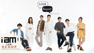 love-repeat-project-official-scoop