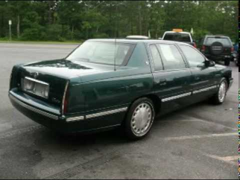 1999 cadillac deville 32 valve northstar engine youtube. Black Bedroom Furniture Sets. Home Design Ideas