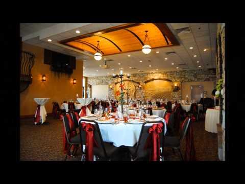Santa Maria Winery Carroll, IA Wedding slideshow