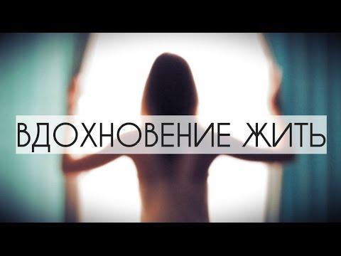 Песни на стихи  - YouTube